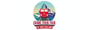 Partner - Grand Tour Train of Switzerland