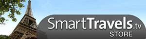 smart-travels-dvd-store